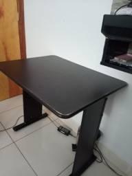 Mesa pra estudo