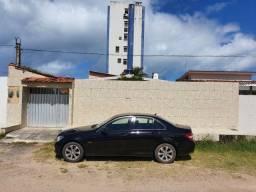 Ótima casa e apartamento (2em1) na quadra do mar, Pau Amarelo/Paulista