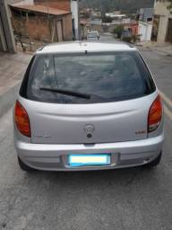 Celta 2003 1.0