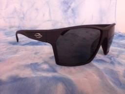 Óculos de Sol Masculino Mormaii