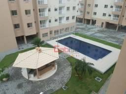 Apartamento com 2 dormitórios à venda, 58 m² por R$ 260.000,00 - Nova São Pedro - São Pedr