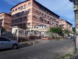 Apartamento bem localizado, ótimo para família. AP00280