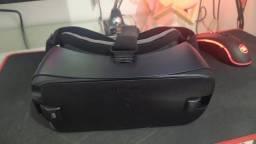 Ocúlos Gear Vr Samsung SM-R323