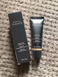 Base Timewise 3D Matte Mary Kay