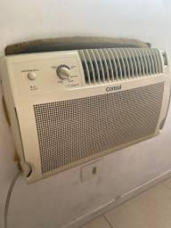 Ar Condicionado Consul 7500 Classe A (leia a descrição)
