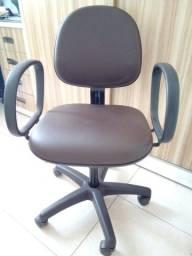 Cadeira Escritório para home office