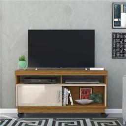 Rack Arthur para Tv Promoção Imperdivel Rack