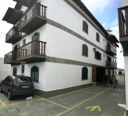 Excelente apartamento em São Pedro da Aldeia