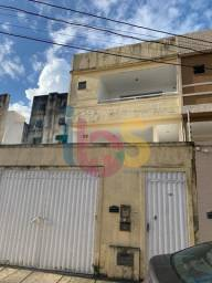 Vendo Casa Duplex 3/4 no Bairro Parque Verde - Itabuna/BA