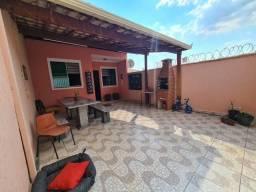 Título do anúncio: Casa à venda com 2 dormitórios em Marilândia, Ibirité cod:FUT3850