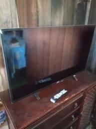 TV 43 AOC smart full HD
