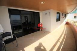 Solar da Praia Aluguel e venda - Ponta Negra