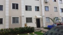 Apartamento (JS) em Abrantes