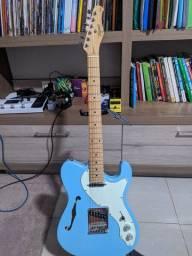 Guitarra Tagima T 484 Thinline