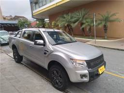 Ranger XLT 2014 3.2 Diesel 4x4