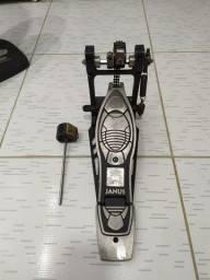 Pedal bateria Lanus
