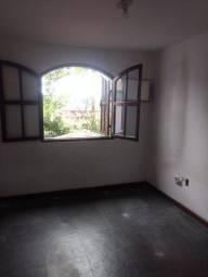 Título do anúncio: Casa para aluguel possui 80 metros quadrados com 2 quartos em Cancela Preta - Macaé - RJ