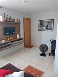 Apartamento 2 quartos, 46 m², Condomínio Chapada da Mantiqueira