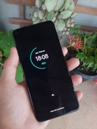 Moto G9 Plus 128Gb