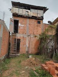 Casa em vila na av.Jose Bonifácio