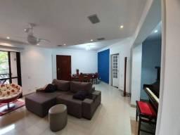 Apartamento, 135 m² - venda por R$ 1.150.000,00 ou aluguel por R$ 4.900,00/mês - Vila Mari