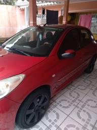 Peugeot  207 ano 2012 completo  1.4