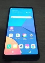 Celular smartphone LG G6