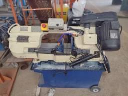 Serra fita Manrod modelo MR-122