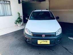 Fiat Strada CE Working 1.4 2020