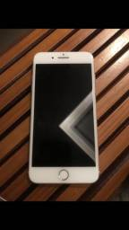 iPhone 7 Plus 128gb Rose