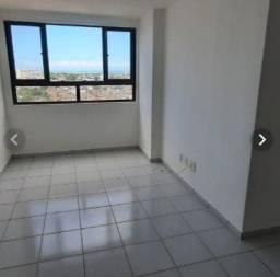 Título do anúncio: HI-Apartamento no sitio jardins 2qrts 1vaga