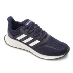 Tênis Adidas Masculino - Original