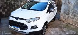 Ford Ecosport Frestyle 2.0 - 2015 - Automática