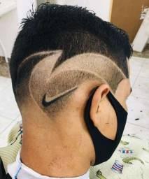 Título do anúncio: Curso de Barbeiro Profissional