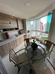 N1506 - Apartamento de 3 quartos sendo 1 suíte!