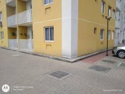Título do anúncio: Apartamento em Santa Luzia SG