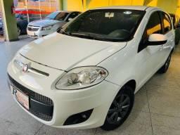 Fiat PALIO ATTRACT 1.4