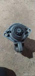 Título do anúncio: Motor de partida Gol G2/G3/G4 1.0 8v/16v