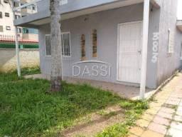 Título do anúncio: Casa para locação com 2 dormitórios no Centro de Esteio