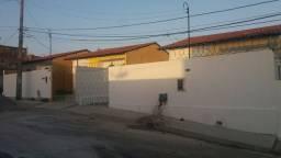 Vendo casas na Cohama - Res. Pinheiros - oportunidade - Fone 3013-0484 - *