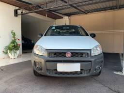 Fiat Strada Working CE 1.4 2020