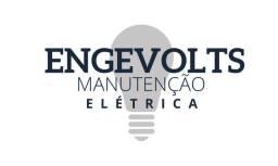 Eletricista/ Serviços Elétricos