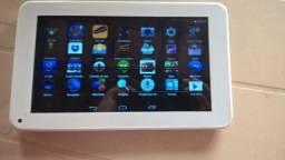 Tablet Multilaser M7s Dual core / Para retirada de peças.