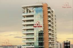 Teresina 538M² 05 Suítes Alto padrão Em Adrianópolis Manaus