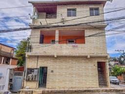 Salvador - Casa Padrão - Itacaranha