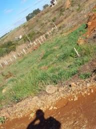 Título do anúncio: Terreno 360m² em Santa Catarina