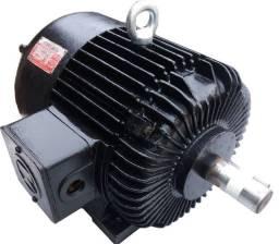 Motor 10 cv