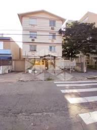 Apartamento para alugar com 1 dormitórios em , cod:I-036883