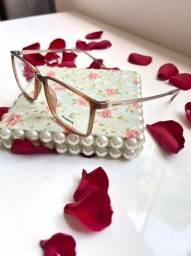 óculos e armações a partir de 129,00