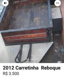 Carretinha